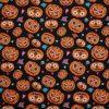 pumpkins-spices