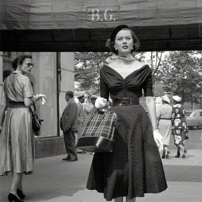 1952-(Doris Erwin)